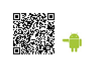 FREE Android App