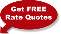 Get 4 Free Quotes